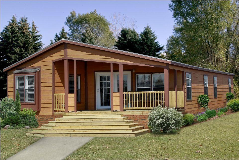 Excellent Home Aplushomes 1 Download Free Architecture Designs Scobabritishbridgeorg