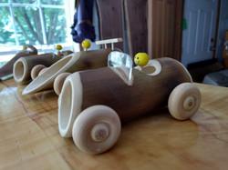 Roadster1