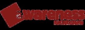 Awareness logo Burgundy - Copy.png