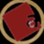 Awareness Circle S logo.png