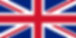 1920px-Flag_of_the_United_Kingdom.svg.pn