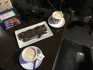 Coffee and Chocolate pastry.jpg