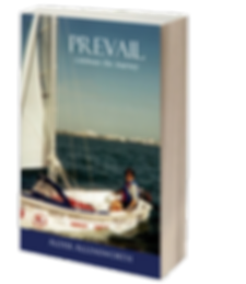 prevail-book-cover.png