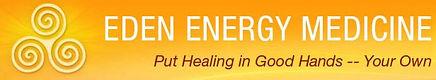 energy-medicine.jpg