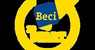 beci_restart_jaune.png