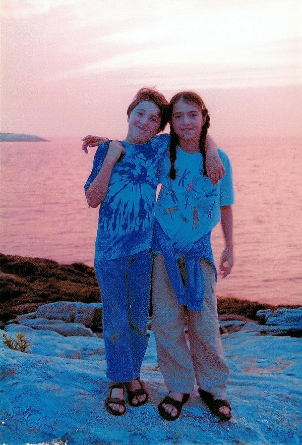 Zohe and Eric_Star Island.jpg