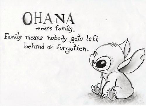 ohana-stitch.png