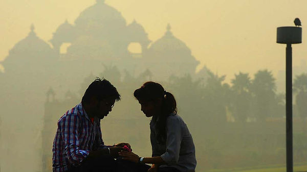 smog-delhi.jpg