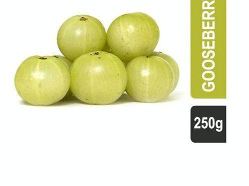 Gooseberry (Amla) (250gm)