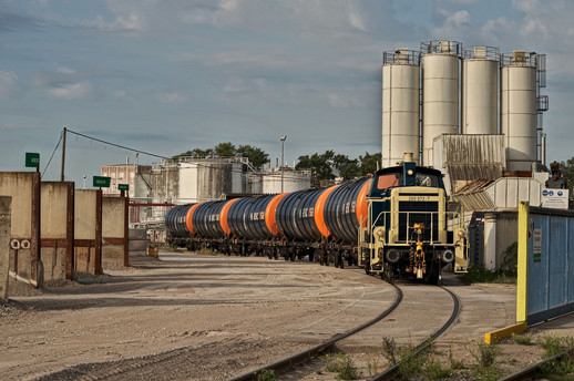 Trainlog-01.jpg