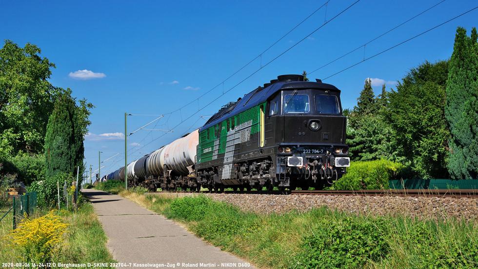 Trainlog-02.jpg