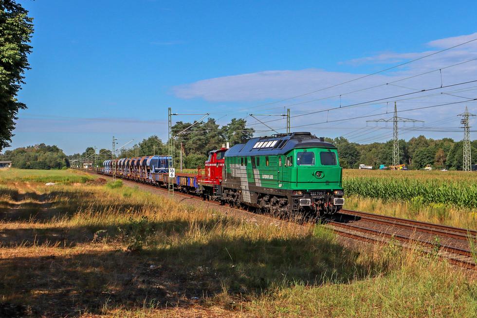Trainlog-03.jpg