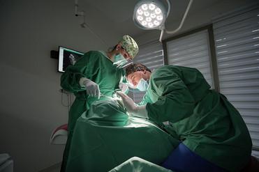oralna hirurgija.JPG