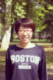 gao-profil.jpg