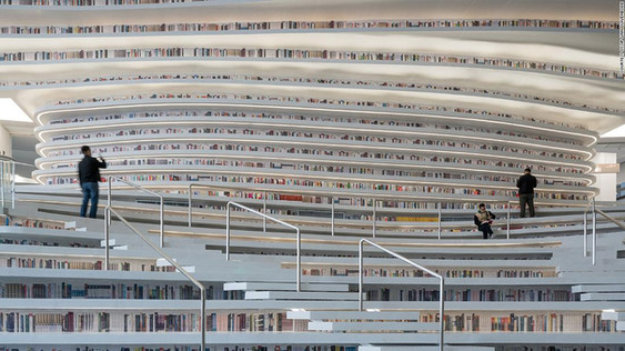 171116172618-06-tianjin-library-ssip-sup