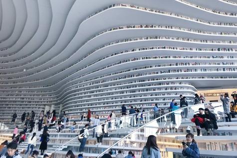 binhai-library-tianjin-worlds-greatest-p