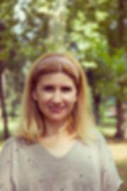 ljilja-profil.jpg