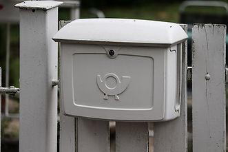 letter-boxes-4518825_1280.jpg