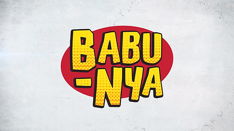 Babu-Nya - A family drama surrounding every day issues in times of the COVID-19 pandemic