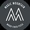 MM final logo-circle-pizza.png