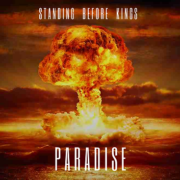 Paradise Cover Art FINAL.PNG