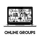 Online%2BGroups_edited.jpg