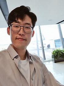 Hongwook_Kwon.jpg