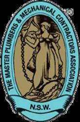 Master Plumbers Logo.png