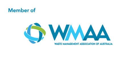 WMAA_logo_72dpi.jpg