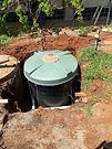 Job #1491 Replacing Septic Tank.jpg