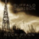 Buffalo Orbison front for CD Baby.jpg