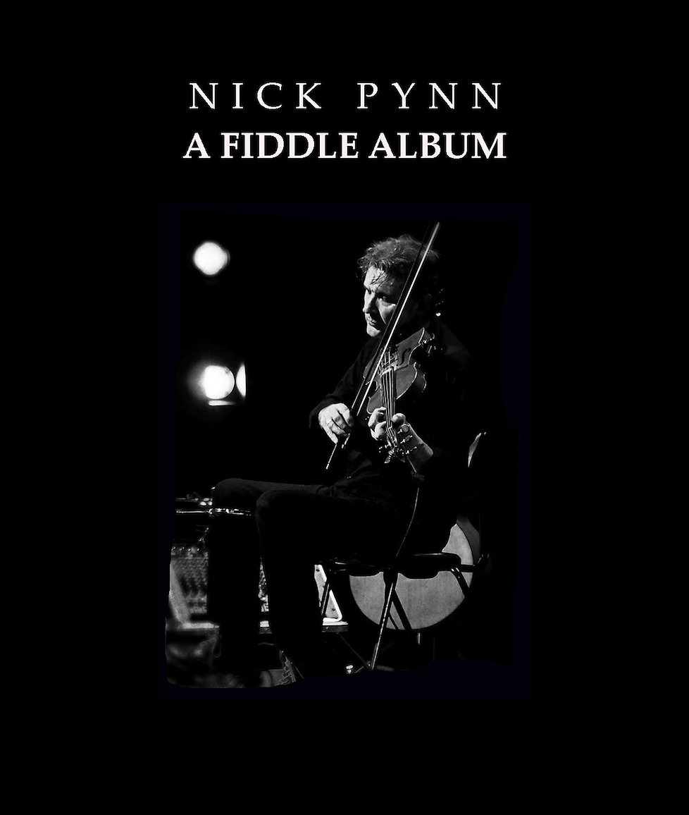 FIDDLE ALBUM FRONT COVER .jpg