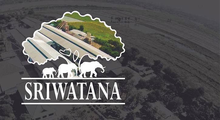 sriwatana wooding industries