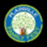 Plainville Family Fest