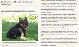 tiere.rp-online.de
