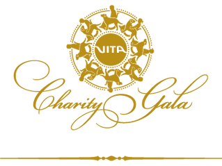 Vita Charity Gala, Wiesbaden