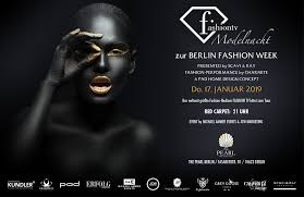 Fashion TV Modelnacht, Berlin