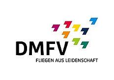 300px-000_DMFV_Hauptlogo_4C.jpg