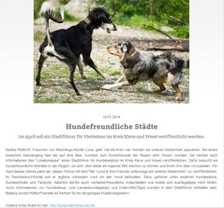 www.hunde.de