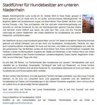 www.hundenachrichten.de