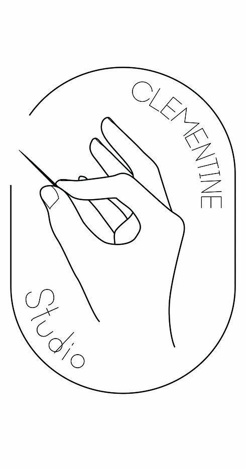 logo_compétences.jpg