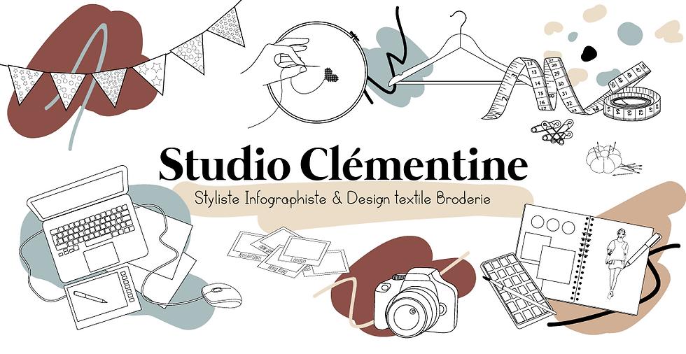 clementine_frey_clementine_studio_stylis