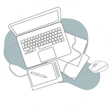 logo graphisme tache.jpg