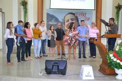 21_07_2019 - Apresntação de Aneliz (5) (