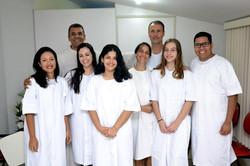 29_09_2019 - Batismos (2)