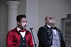 24_11_2019 - Teatro Logus (9)
