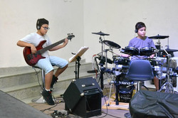 06_07_2019 - Recital (21) (Copy)