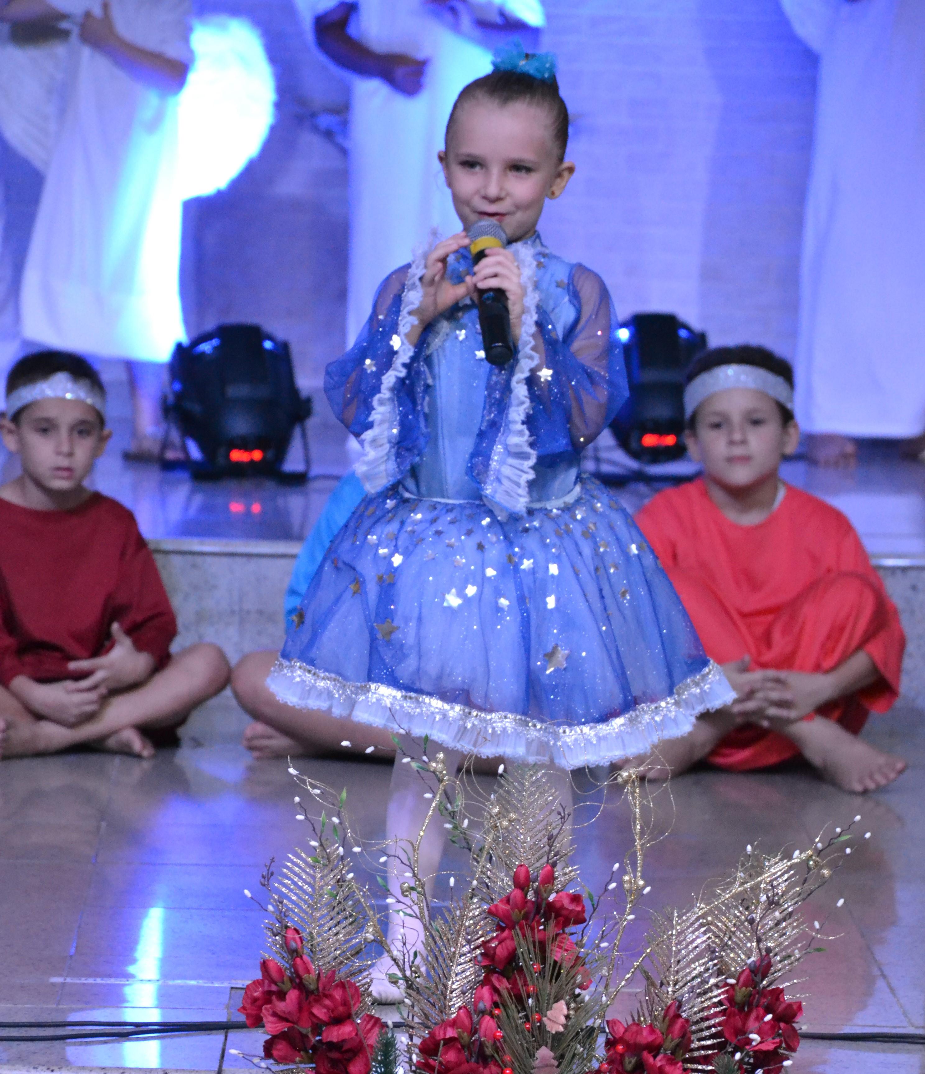 15-12-2019_Cantata das Crianças (63)