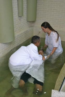 22-12-2019_Batismos (24)
