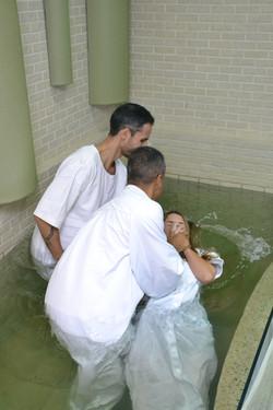 22-12-2019_Batismos (21)